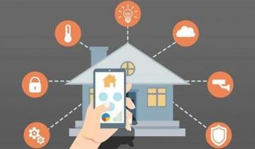 智能家居配置率87.9%,精装智能家居或驶入快车道